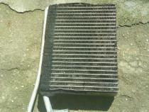 Radiatoare căldură si clima bmw e46