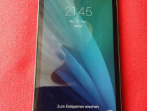 Huawei P7 Mini