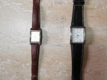 2 ceasuri Quartz
