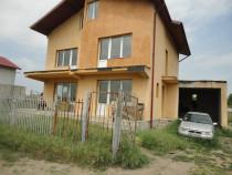 Vile la Cernica central Pantelimon, Bucuresti-Ilfov