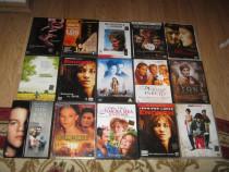 Filme,originale,dvd,jennifer lopez,jane fonda,jean reno