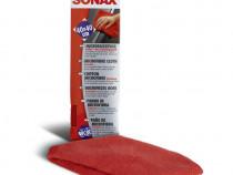 Sonax Laveta Pentru Suprafete Exterioare 40X40CM 416200
