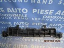 Armatura bara fata Citroen Xsara Picasso ; 9631247780