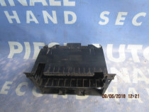 Suport casetofon Mercedes A170 W168 ; A1686890016