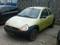 Dezmembrez Ford Ka 1.3 Euro2