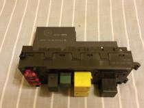 Calculator SAM fata Mercedes E220 CDI W210