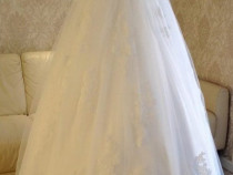 Rochie de mireasa GeaGea