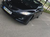 Automobil mazda 6