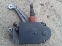 Motoras clapete admisie 1.9cdti 150cai cod: 55205127