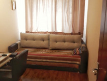 Apartament 3 camere decomandat Calarasi str.Cornișei