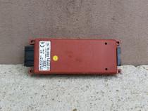 Interfata Carkit VW Passat B5 - 8D0862335B