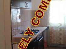 Apartament 2 camere in navodari