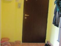 Apartament 3 camere liviu rebreanu