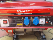 Generator electric 2,3 KW