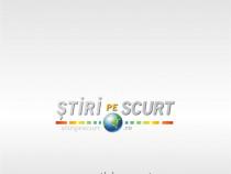 Site stiripescurt.ro