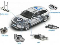 Decarbonizare Auto Motor Timisoara