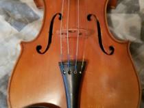 Viora veche copie dupa Stradivarius