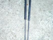 Amortizoare haion fiat punto anul 1993-1999