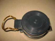 9077-Busola Engineer directional Compass stare buna.