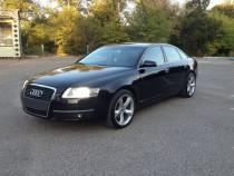 Inchirieri Audi a6 / rent a car constanta