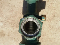 Robinet Bitzer 35mm și Dn80