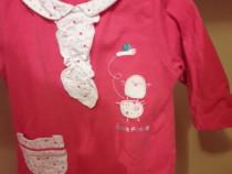 Body / haine fetiță Ficcus de firma!