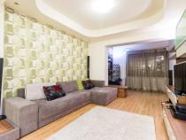 Apartament 3 camere Pache Protopopescu-Foisor, Comision 0%