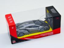 Lamborghini Veneno- Masinuta cu telecomanda -scara1/24- Noua