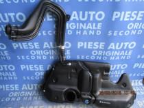 Rezervor Renault Megane Scenic 1.6e ; 7700831727