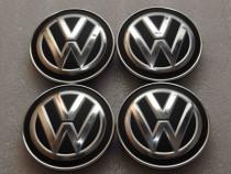 Capace Noi Originale Vw Jante Aliaj Volkswagen 5G0601171