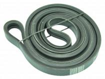 724101/Z36771/D41978800 Curea Agro-Belt(S)
