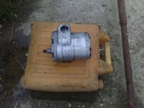 Pompa hidraulica 650