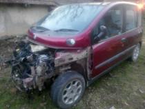 Fiat multipla - piese de schimb