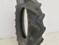 Anvelopa 7.50-18 pirelli cauciucuri second anvelope tractor