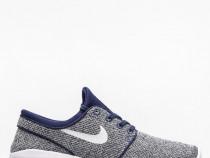 Adidasi Nike Janoski Max Knit marimea 44
