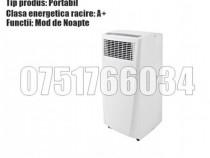 Aparat Aer Conditionat Portabil 7000 BTU Clasa A+