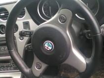 Airbag volan alfa romeo 159