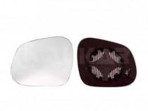 Sticla oglinda, oglinda retrovizoare exterioara 6401059 SEAT