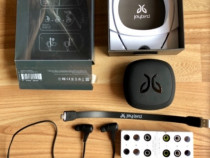 Casti bluetooth JayBird X2 On Ear Headphones Midnight Black-