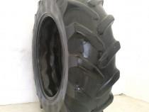 Anvelopa 16.9R34 Michelin Cauciucuri SECOND anvelope tractor