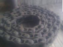 Lant buldozer s1500 s 1501 nou