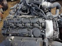 Motor mercedes e classe 1,7 cdi
