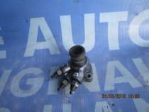 Incalzitor apa Audi A4 1.9tdi ; 02812145
