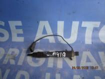 Injector cu fir Audi A4 1.9tdi ; 028130201