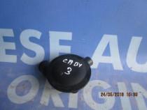 Epurator gaze VW Caddy 1.9d ; 028129101D