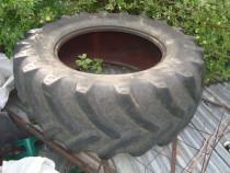 Cauciuc tractor,600x65x34,Continental