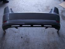 Bara spate Ford Mondeo MK IV 2008, 2.0 TDCI