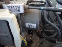 Pompa ABS Ford Ranger modul abs Ford Ranger 2.5 dezmembrez