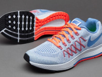 Adidași, Pantofi sport Nike Zoom Pegasus 32.