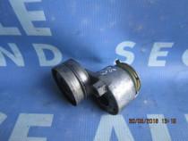 Intinzator curea Renault Laguna 1.8 16v;8200027116